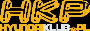 HyundaiKlub.pl